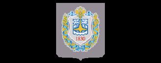 МГТУ имени Н.Э.Баумана