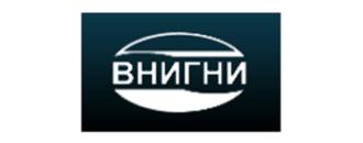 Всероссийский научно-исследовательский геологический нефтяной институт