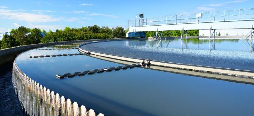 предоставление водного объекта в пользование