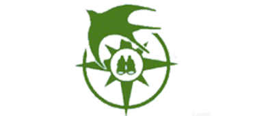 ГБОУ Московский детский эколого-биологический центр
