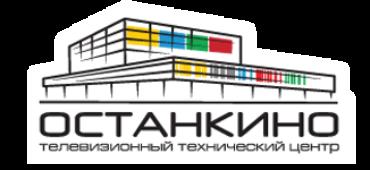 Телевизионный технический центр
