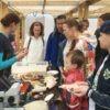 экологический фестиваль 5