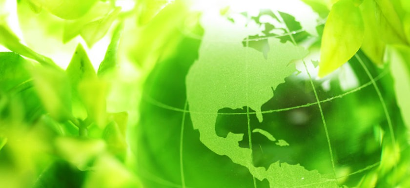 экологический кодекс