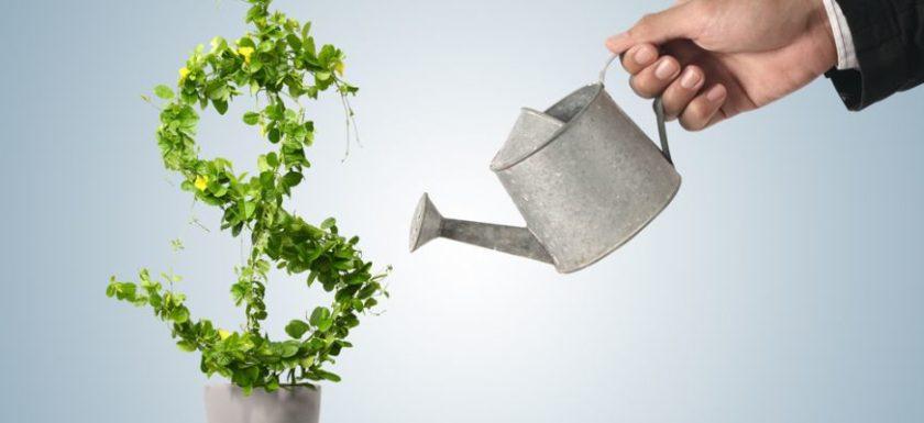 субсидии регионам на утилизацию