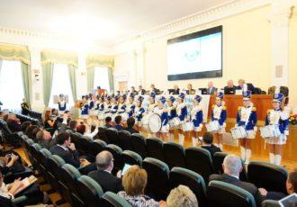 министерство20144
