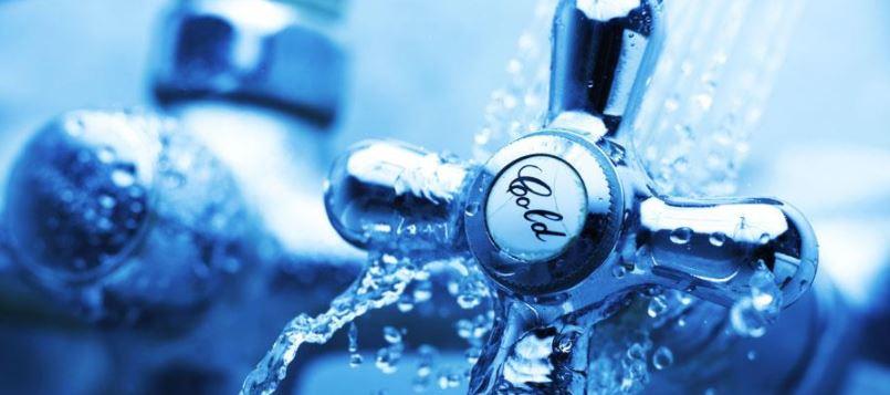 решение о водопользовании