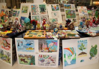 выставка 201411