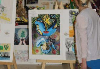 выставка 20143