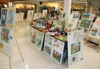 выставка 20147