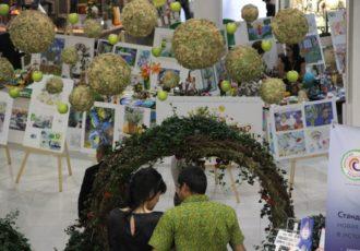 выставка 20148