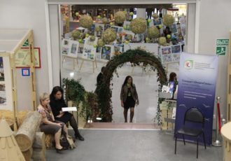 выставка 20149