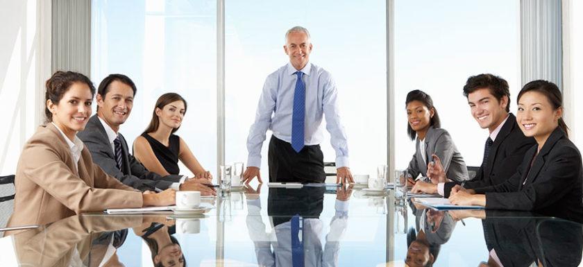 внедрение системы менеджмента качества