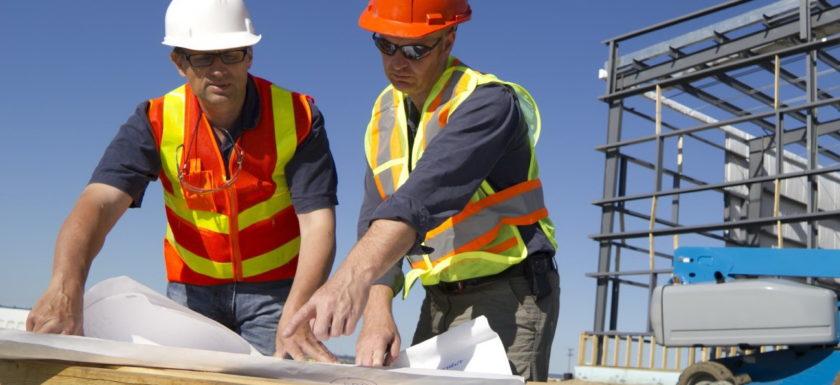 разработка строительного регламента
