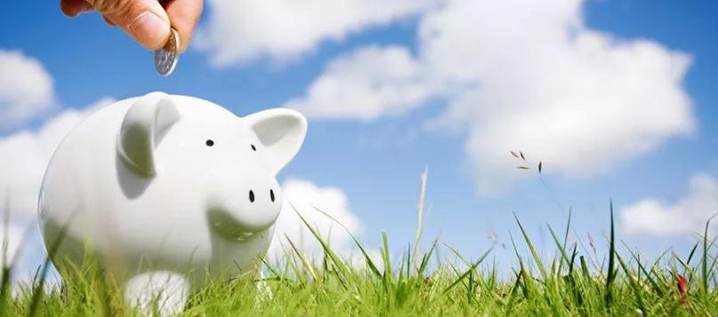 льготное кредитование на утилизацию